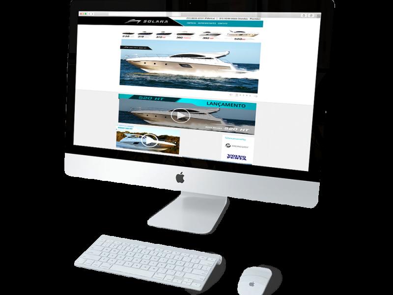 monitors-desktop-874021
